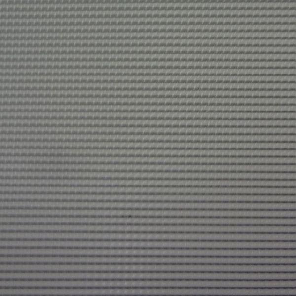 PP ポリプロピレンメッシュ メッシュ:30|幅(cm):115 長さ(m):10