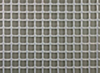 トリカルネット プラスチックネット CLV-NR-21 ナチュラル(半透明色) 大きさ:幅1000mm×長さ25m 一巻き