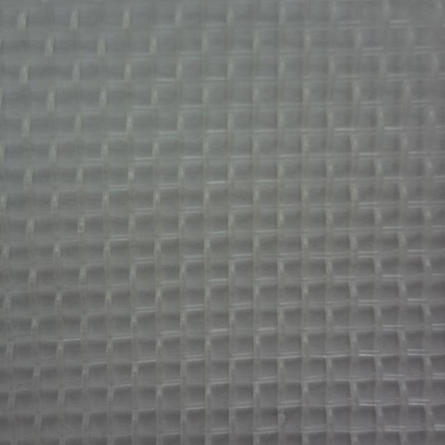 ポリエチレンメッシュ 一巻き12)MS-80目 メッシュ:67X61 幅(cm):122×長さ(m):50