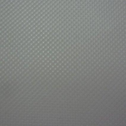 樹脂メッシュ PPS メッシュ:15.5|線径(μ):400|目開き(μ):1050|大きさ:1000mm×1m
