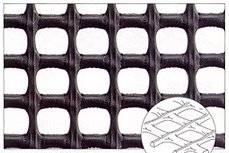 トリカルネット SN-24 1000mm*43m PP製 大日本プラスチック タキロン ダイプラ 大プラ【あす楽】