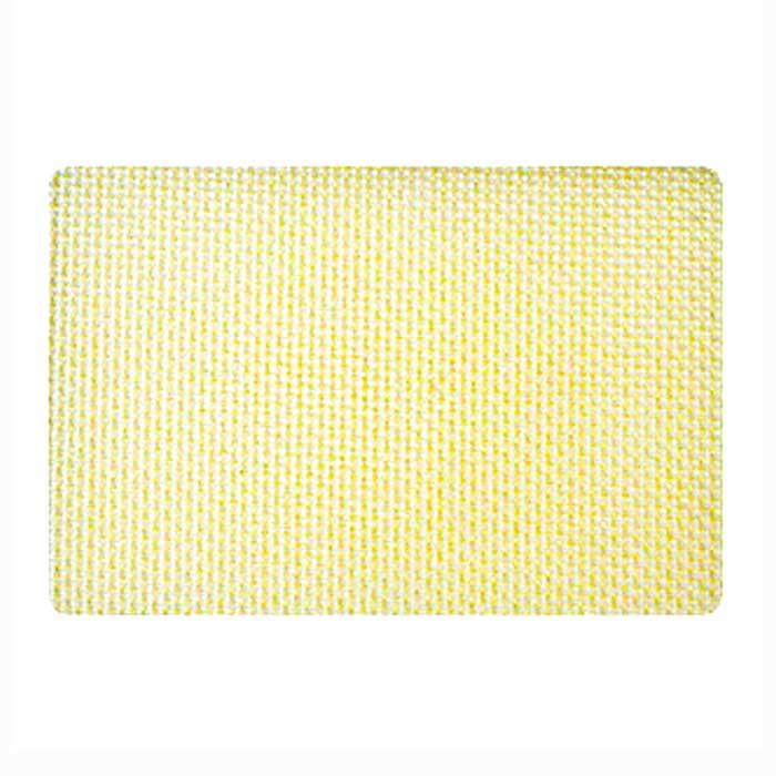 サランネット スクリーンメッシュ メッシュ数:32 ナチュラル色 幅92cm×30m