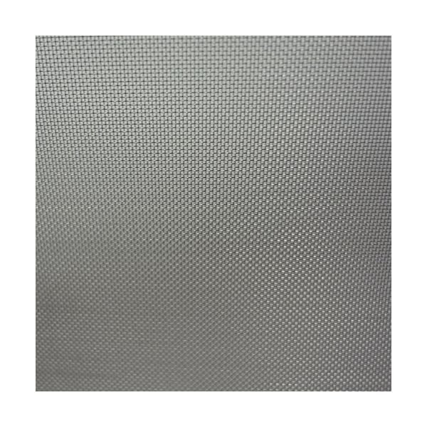 ステンレスメッシュ メッシュ:60|線径(mm):0.14|大きさ:1000mm×20m