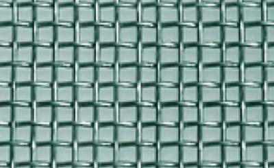 タンタルメッシュ 織り方:平織 メッシュ:40|線径(mm):0.2|目開き(mm):0.435|大きさ:100mm×0.1m