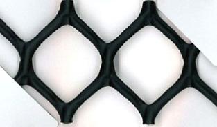 ネトロンシート ネトロンネット CLV-Z-1-1000 黒 大きさ:幅1000mm×長さ30m 一巻き
