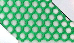 ネトロンシート ネトロンネット CLV-Z-13-g1240 グリーン 大きさ:幅1240mm×長さ30m 一巻き