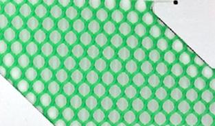 ネトロンシート ネトロンネット CLV-Z-20-1860 グリーン 大きさ:幅1860mm×長さ30m 一巻き