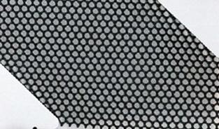 ネトロンシート ネトロンネット CLV-Z-28-1000 黒 大きさ:幅1000mm×長さ30m 一巻き