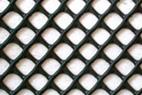ネトロンシート ネトロンネット CLV-Z-6-85BK-850 黒 大きさ:幅850mm×長さ60m 一巻き