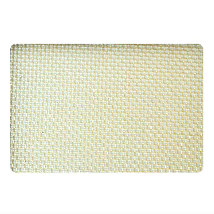 サランネット スクリーンメッシュ メッシュ数:24 ナチュラル色 幅92cm×1m