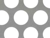 【 新品 】 鉄 鉄 パンチングメタル φ:16.0mm|板厚:2.3mm|幅:1219mm長さ:2438mm, スタジオ マーリエ:77e93d92 --- canoncity.azurewebsites.net
