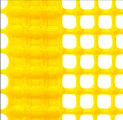 樹脂網 プラスチックネット トリカルネット N-2111 巾1000mm×長さ23m 切り売り