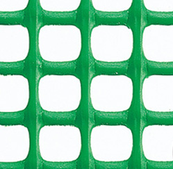 【切り売り】「樹脂網」「プラスチックネット」トリカルネット N-23 1000mm*20m fs04gm 大日本プラスチック タキロン ダイプラ 大プラ【あす楽】