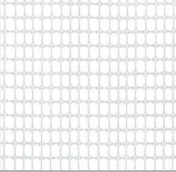【切り売り】「樹脂網」「プラスチックネット」トリカルネット N-3 1000mm*47m fs04gm 大日本プラスチック タキロン ダイプラ 大プラ【あす楽】