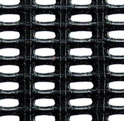 【切り売り】「樹脂網」「プラスチックネット」トリカルネット N-361 1000mm*16m fs04gm 大日本プラスチック タキロン ダイプラ 大プラ