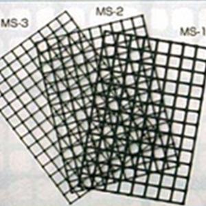 PP製ミキガード MS-1 150cm幅×38m PP製
