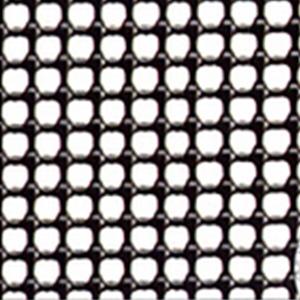 大きな取引 【切り売り】「樹脂網」「プラスチックネット」トリカルネット N-11 1000mm N-11*47m【あす楽】, Blue Pepper:1fc0dad0 --- canoncity.azurewebsites.net