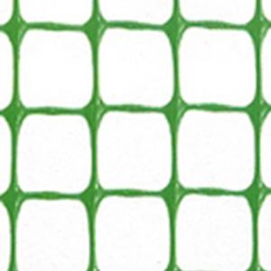 【国内配送】 【切り売り N-190】「樹脂網」「プラスチックネット」トリカルネット 2000mm*64m N-190 2000mm*64m, レース工房 ルジャンタン:b27b3cea --- canoncity.azurewebsites.net