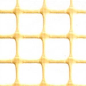 【切り売り】「樹脂網」「プラスチックネット」トリカルネット N-21 1000mm*22m【あす楽】