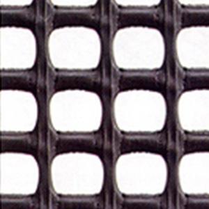 毎日続々入荷 620mm 44mのカット商品です 往復送料無料 トリカルネット N-24 620mm 44m あす楽 獣害対策 防球 イルミネーション 農作物 防鳥 ケーブルカバー 侵入防止 保護 排水溝の蓋