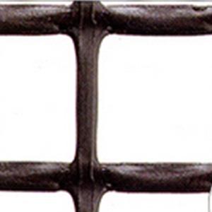 【切り売り】「樹脂網」「プラスチックネット」トリカルネット N-29 1240mm*50m