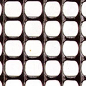 期間限定特別価格 【切り売り N-481】「樹脂網」「プラスチックネット」トリカルネット N-481 1000mm*38m 1000mm*38m, ヤマガワチョウ:28cb7c82 --- canoncity.azurewebsites.net