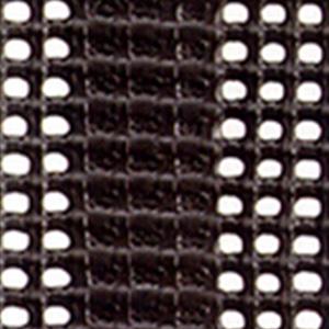 【切り売り】「樹脂網」「プラスチックネット」トリカルネット N-652 1000mm*37m
