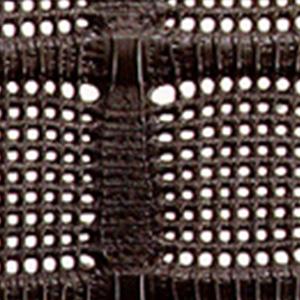 樹脂網 プラスチックネット トリカルネット N-682 巾1000mm×長さ30m 切り売り