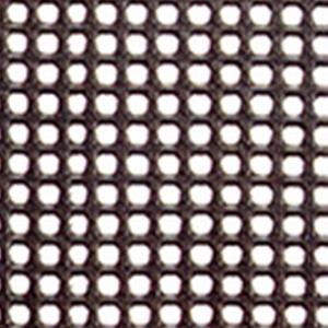 トリカルネット N-9 1000mm*23m【あす楽】