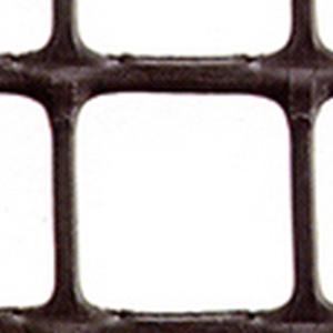 <title>樹脂網 プラスチックネット トリカルネット N-955 巾2000mm×長さ31m 切り売り 獣害対策 農作物 保護 侵入防止 防球 防鳥 ケーブルカバー 排水溝の蓋 イルミネーション ラッピング無料</title>
