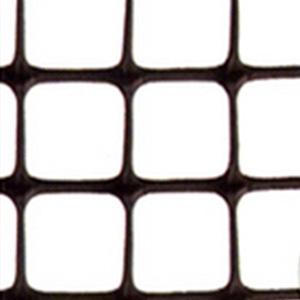 樹脂網 プラスチックネット トリカルネット N-D1100 巾910mm×長さ30m 切り売り