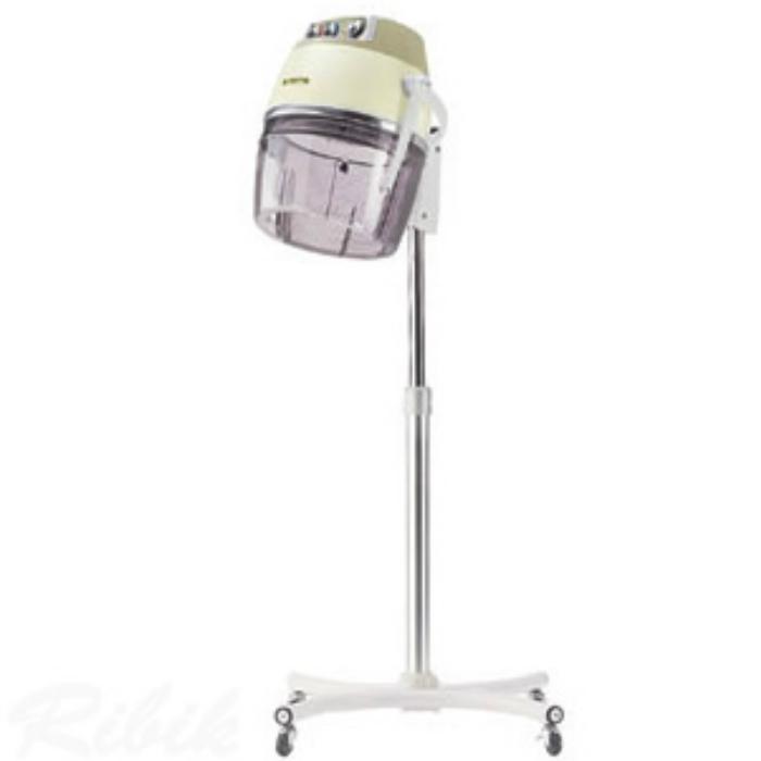 D206 スタンド式 ヘアドライヤー 美容室 ドライヤー 器具