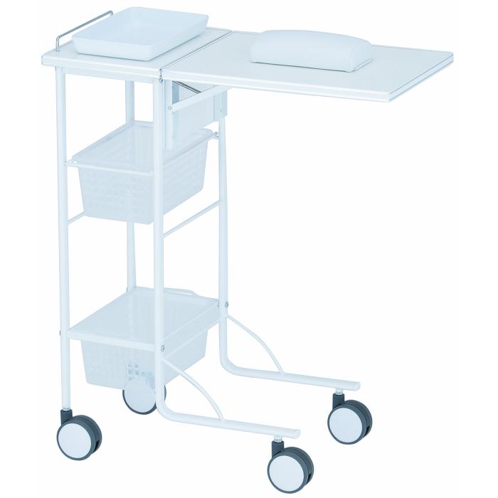 ネイル カウンター テーブル Y 美容室 ネイル 器具