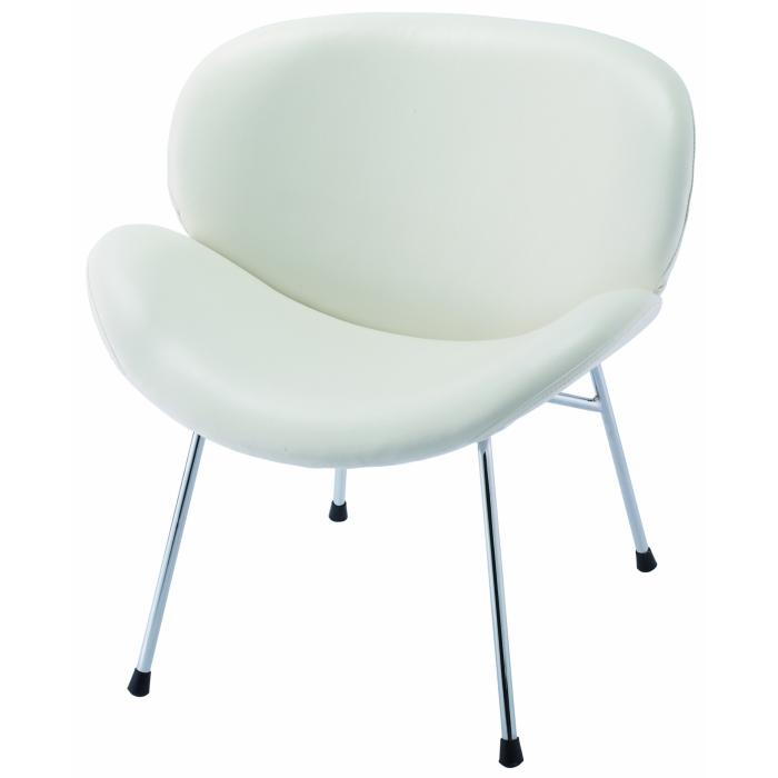ベレーザ Y デザイン チェア 美容室 チェア 器具