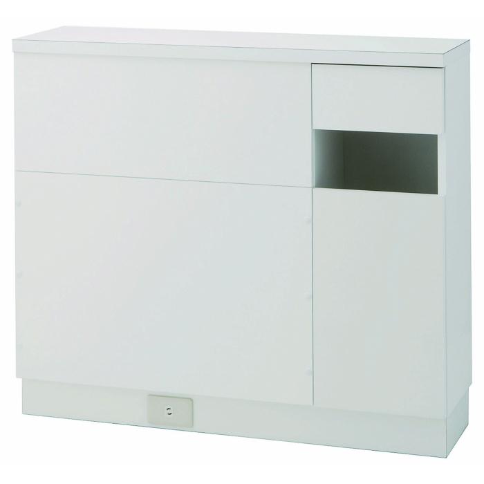 シャンプー ユニット 本体 Y 美容室 器具