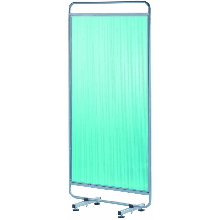 衝立 スクリーン エレガント S‐Y 美容室 ネイル エステ 器具