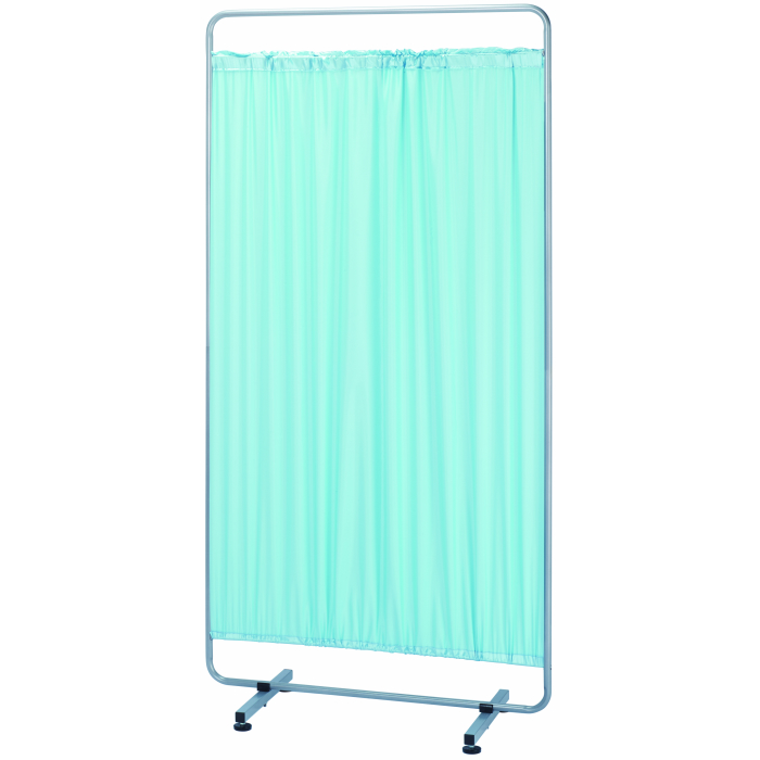 防災 カーテン スクリーン Hi-S-Y 美容室 ネイル エステ 器具
