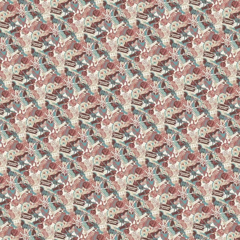 送料無料激安祭 超撥水風呂敷ながれ 朝倉染布 日本製 濡れたものを包んだり傘代わりになったりと通常の風呂敷より幅広くお使いいただけます ランタナ NATIVES 専門店 タフタ125cm 水を運べる 製造直販 バケツ代わり シャワー代わり アウトドア 大判 防災