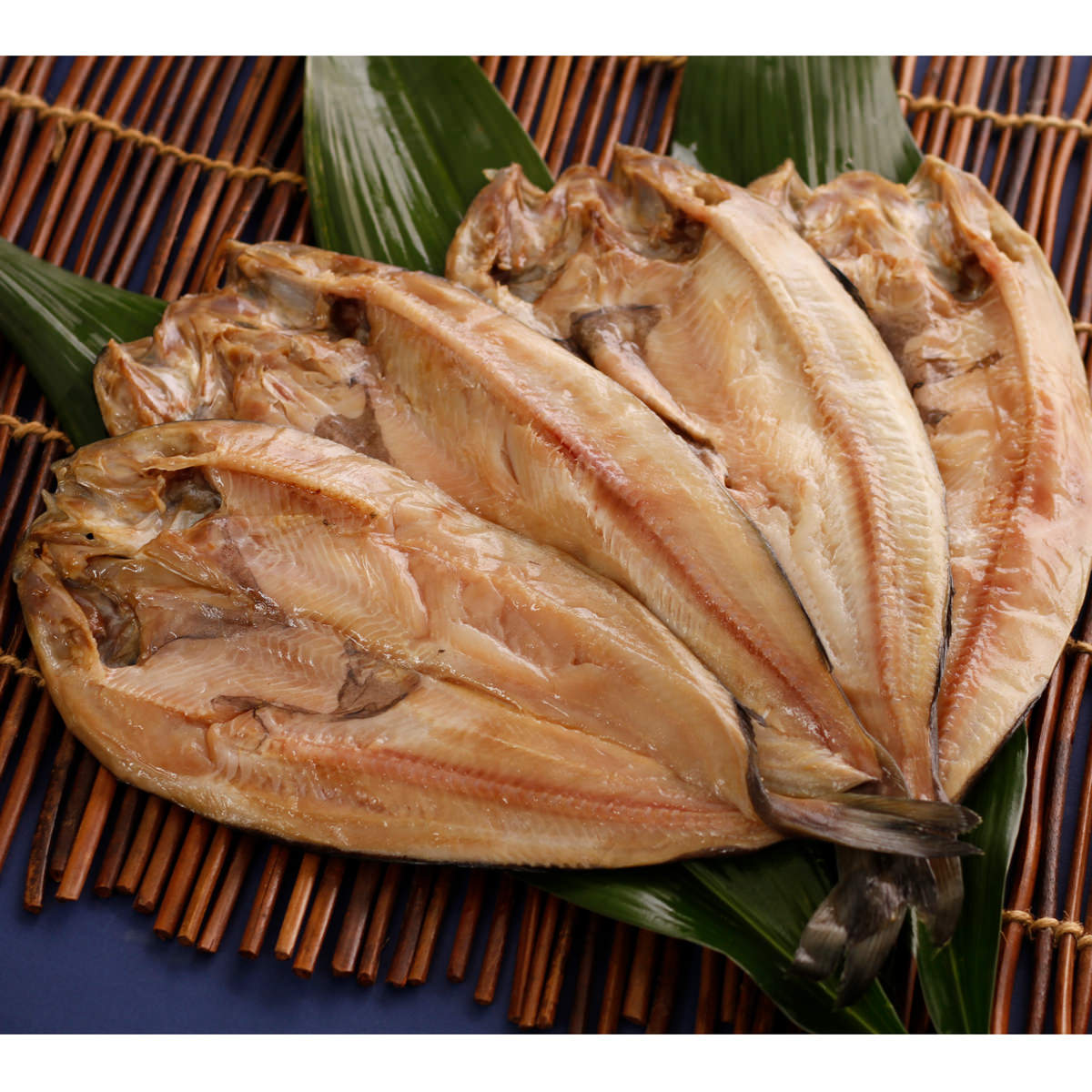 北海道産 ホッケ 400g ホッケの干物 ほっけ 北海道 海鮮 ホッケの開き干し ひもの 冷凍 魚 干物