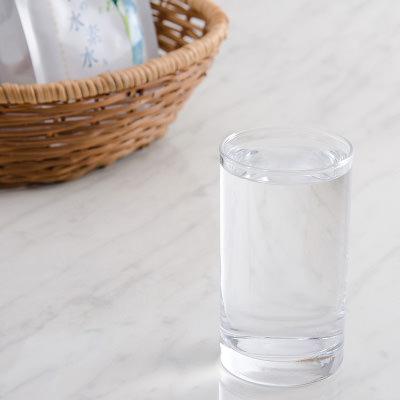 送料無料 水の潜在能力で実現するエイジングケア 森の水素水ルリラ 30本入り   森の水株式会社・広島県