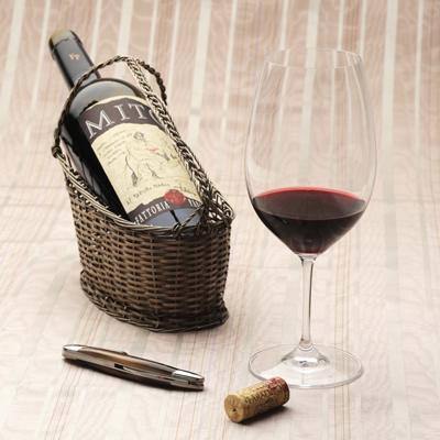 お酒 お酒 赤ワイン 日本国産ワイン ミト・ロッソ 2011 ファットリア・パラディーゾ株式会社ワインデマミ 茨城県 輸入ワイン
