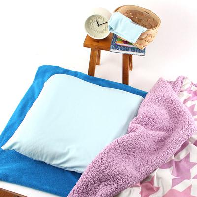 送料無料 首こり、肩こり、目の疲れ、不眠の緩和に 頸椎安定頭すっきり枕
