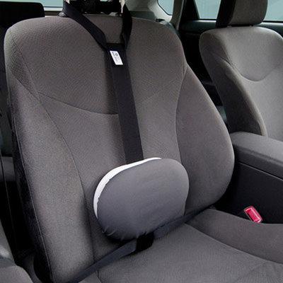 送料無料 長時間運転での腰痛予防・改善に ゆらぎ360