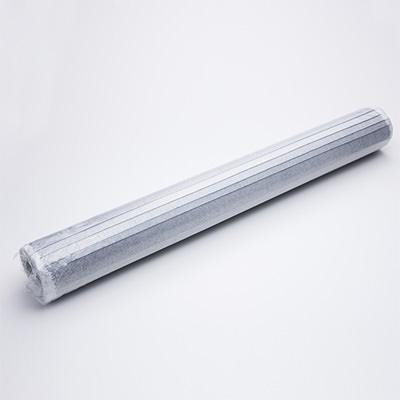 送料無料 畳やマットの下に敷くだけで、空気を浄化し快適な室内空間に。 杉炭紙(畳下敷用・6畳用) 株式会社イシコ―・群馬県