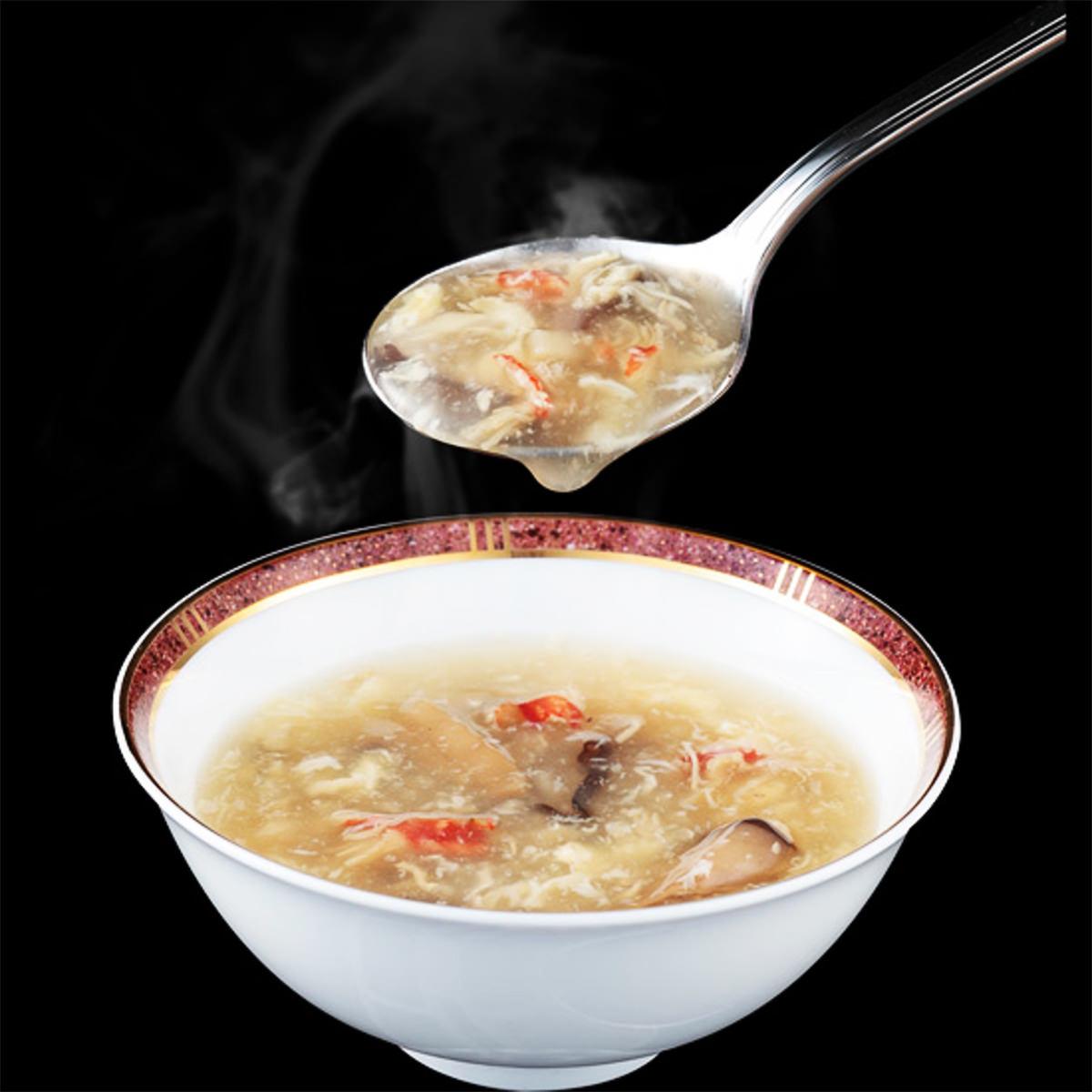 海鮮スープ カニスープ 海洋性コラーゲン配合 ご当地グルメ お取り寄せグルメ 濃縮ずわいがにスープ 2袋入20箱 スープ 惣菜 ずわいがに 70%OFFアウトレット カニ コラーゲン 買い取り 濃厚 簡単 蟹 海鮮 雑炊の素 濃縮タイプ
