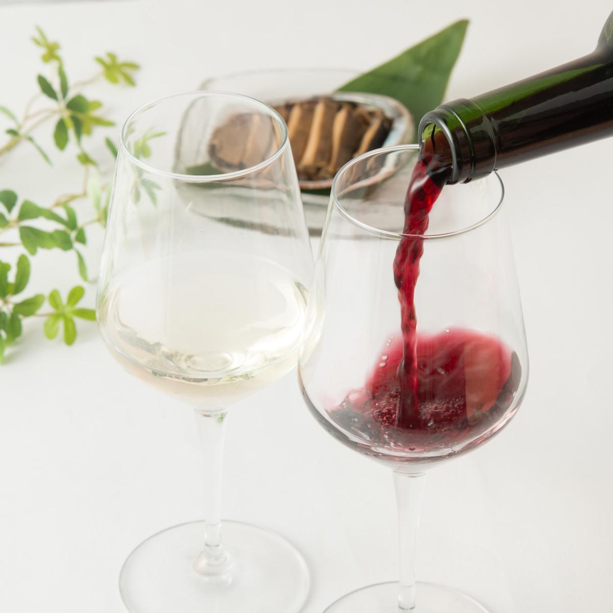 送料無料 アートワインと鮑の煮貝ギフトセット 白ワイン 赤ワイン オードブル おしゃれ 常温 食品 紅白 ワイン 750ml 株式会社ギフトセンターコスモス 山梨県 日本ワイン