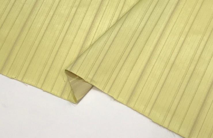 インテリア 服飾 その他資材にどうぞ 評価 記念日 ジャガード 資材 生地 布