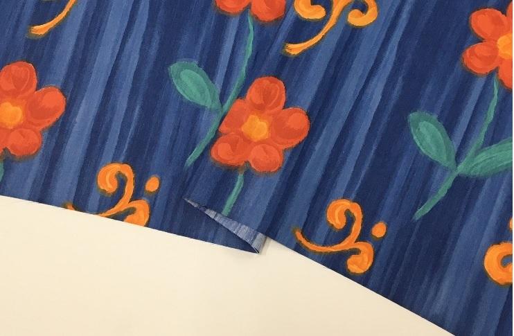 お得クーポン発行中 ソファカバー 店内全品対象 カーテンなど各種インテリア用途に最適です 激安インテリア生地