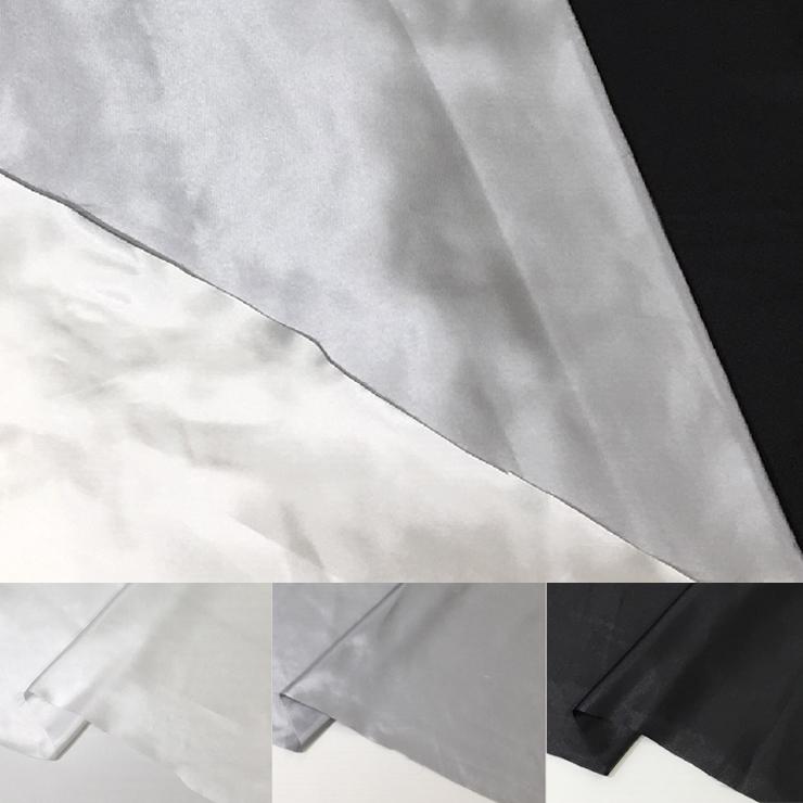 上品な肌触りスワーヌサテン 送料無料 新登場 一部地域を除く 上質なスワーヌサテン