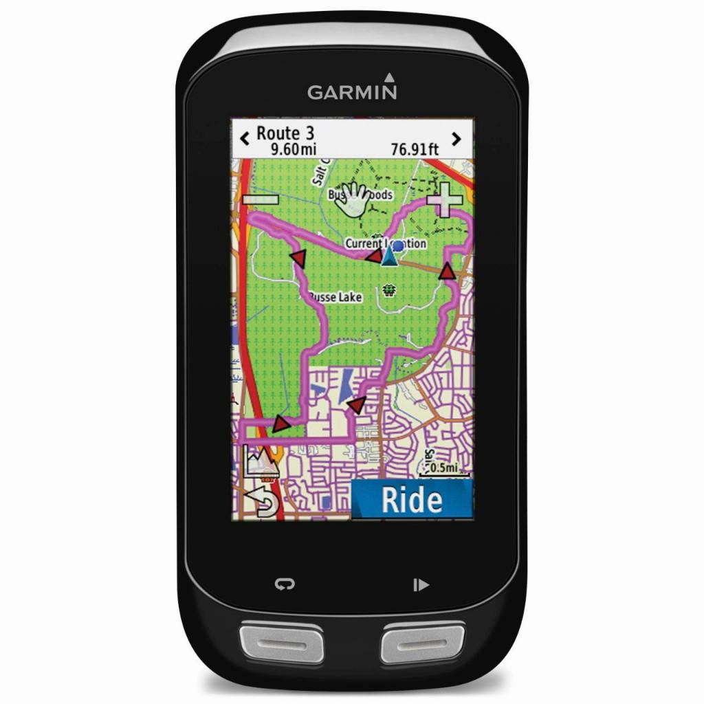 Garmin ガーミン Edge 1000 GPS Bike Computer 010-01161-00 #gr-03e 送料無料, 日吉町 252452cd